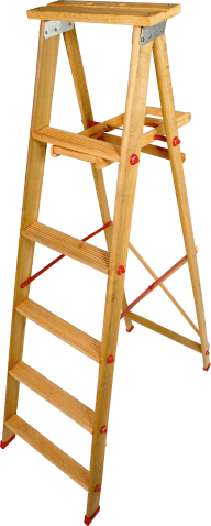 Ladder PNG Free Download 1