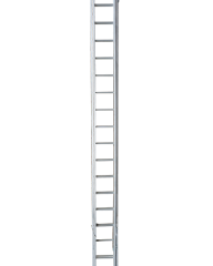 Ladder PNG Free Download 10