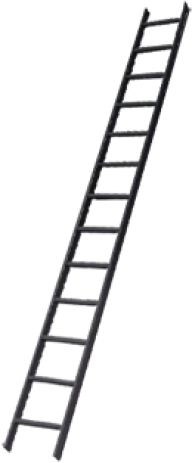 Ladder PNG Free Download 11