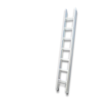 Ladder PNG Free Download 12