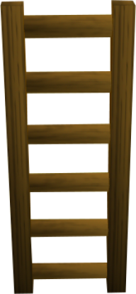 Ladder PNG Free Download 13