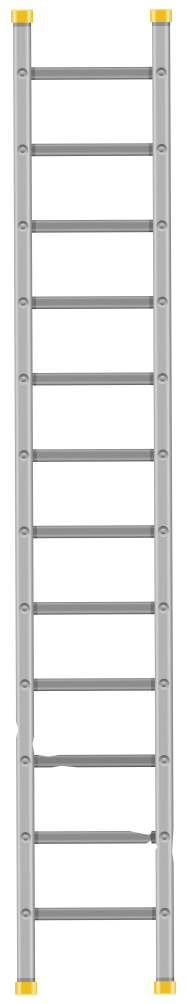 Ladder PNG Free Download 14