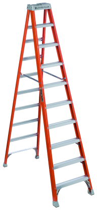 Ladder PNG Free Download 15