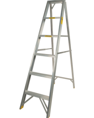 Ladder PNG Free Download 16