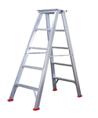 Ladder PNG Free Download 17