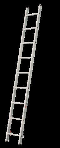 Ladder PNG Free Download 18