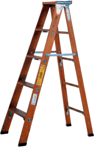 Ladder PNG Free Download 19