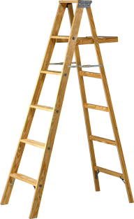 Ladder PNG Free Download 2