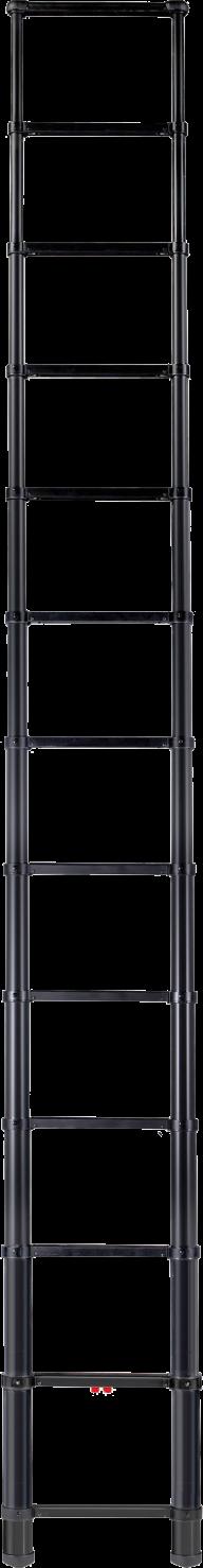 Ladder PNG Free Download 20