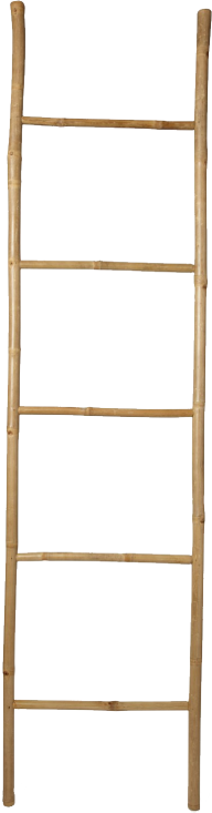 Ladder PNG Free Download 21
