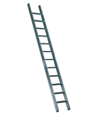 Ladder PNG Free Download 22