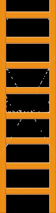 Ladder PNG Free Download 23