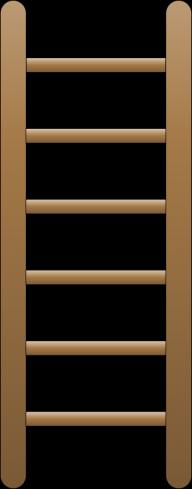 Ladder PNG Free Download 25