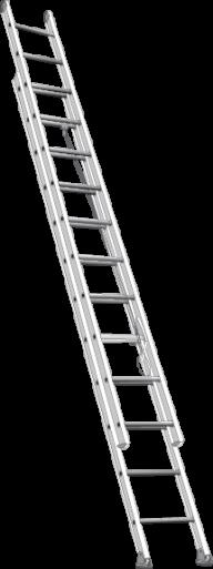 Ladder PNG Free Download 26