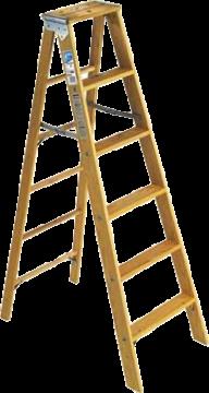Ladder PNG Free Download 27