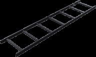 Ladder PNG Free Download 28