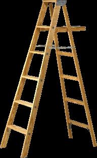 Ladder PNG Free Download 29
