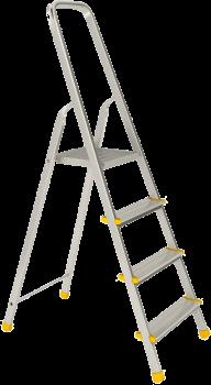 Ladder PNG Free Download 30