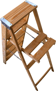 Ladder PNG Free Download 4