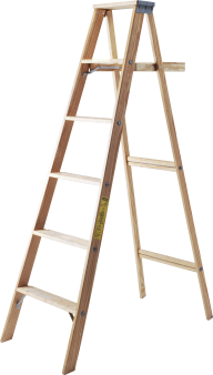 Ladder PNG Free Download 5
