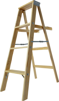 Ladder PNG Free Download 6
