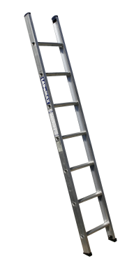Ladder PNG Free Download 8