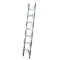 Ladder PNG Free Download 9