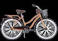 ladies bicycle free png image download