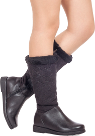 ladies boots free download