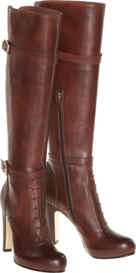 ladies boots free png