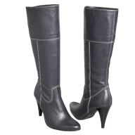ladies boots png