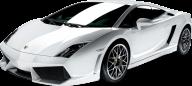 Lamborghini PNG Free Download 1