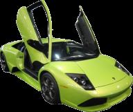 Lamborghini PNG Free Download 10