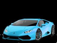 Lamborghini PNG Free Download 11