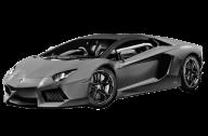 Lamborghini PNG Free Download 12