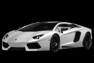 Lamborghini PNG Free Download 13