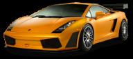 Lamborghini PNG Free Download 14