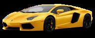 Lamborghini PNG Free Download 15
