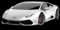 Lamborghini PNG Free Download 16