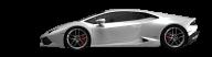 Lamborghini PNG Free Download 17