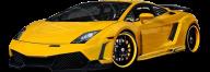 Lamborghini PNG Free Download 19