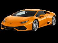 Lamborghini PNG Free Download 2