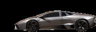 Lamborghini PNG Free Download 20