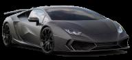 Lamborghini PNG Free Download 21