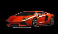 Lamborghini PNG Free Download 22