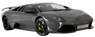 Lamborghini PNG Free Download 24