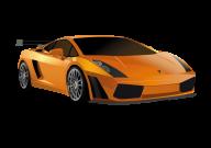 Lamborghini PNG Free Download 25