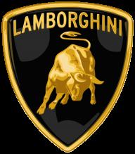 Lamborghini PNG Free Download 26