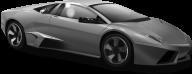 Lamborghini PNG Free Download 27