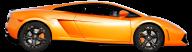 Lamborghini PNG Free Download 28